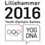 Лилехамер 2016