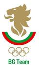 BG Team Лозана 2020