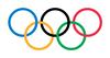 IOC EN
