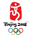 beijing logo copy