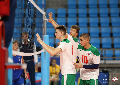 Baku-Volleyball-juniors 32 1