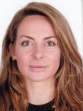 Aleksandra Jekova