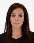 Daniela Kadeva