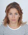 Emilia Jodranova