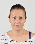 Teodora Pencheva