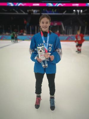 6-maria-runevska-medal